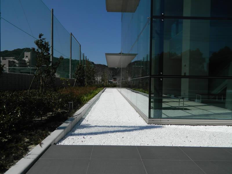 福岡県共同公文書館